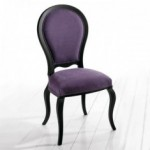 angel chair 0181S seven sedia