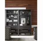 Lexington Home Brands Bookcase Brooklyn, New York - 3