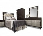 Galina Bedroom Set, Complete Bedroom Sets For Sale - Accentuations Brand