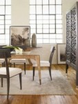 Century Furniture Dining Table Online Brooklyn, New York