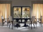 Century Furniture Chest Online Brooklyn, New York