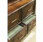 Lexington Home Brands File Chest Furniture Brooklyn
