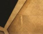 Honeycomb Credenza, John Richard Credenza
