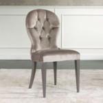 calipso chair 0414S seven sedia