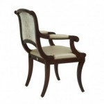 Accentuation Contemporary Armchairs For Sale