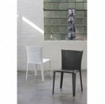 Clark Chair, Bontempi Chairs