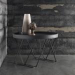 Flexus Coffee Table, Bontempi CASA Table
