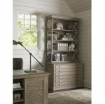 Lexington Home Brands Deck & File