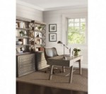 Lexington Home Brands Table Desk Brooklyn, New York