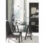 Lexington Home Brands Architects Desk Brooklyn, New York