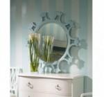 Century Furniture Mirror1 online Brooklyn, New York, Furniture by ABD
