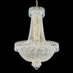 Schonbek  Chandeliers for Sale Brooklyn,New York from Accentuations brand