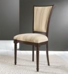 goethe chair 0284S seven sedia