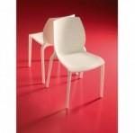Hidra Chair, Bontempi Chairs
