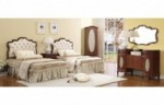 Ashley Bedroom Set, Complete Bedroom Sets For Sale Brooklyn, New York - Accentuations Brand