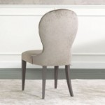 Seven Sedie Calipso-Chair-0414s Leather Dining Chairs for Sale Brooklyn - Accentuations Brand