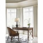 - 5 Lexington Home Brands Table Desk Brooklyn, New York