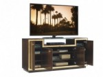 - 4 Lexington Home Brands T.V. Console Brooklyn, New York