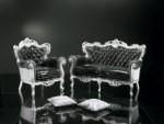 palermo sofa 9102d seven sedie chair