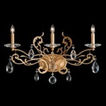 Schonbek, Candle Sconces for Walls, Brooklyn, Accentuations Brand, Furniture by ABD