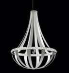 Schonbek Chandeliers on Sale Brooklyn, New York– Furniture by ABD