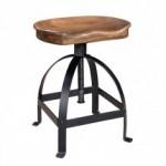 93414 bar stool coast to coast
