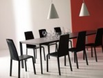 Alice Chair, Bontempi Chairs