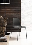 April Chair, Bontempi CASA Dining Chairs
