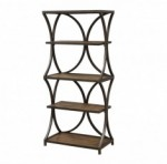 13648_etagere_coast_to_coast