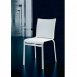 Net Chair, Bontempi CASA Dining Chairs Brooklyn, New York