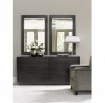 Lexington Cheap Decorative Mirrors for Living Room Brooklyn, New York - 2