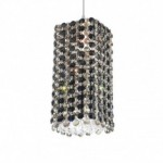 Schonbek Pendant Lights, Furniture by ABD, Accentuations Brand