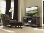 Lexington Media Console Table Online Brooklyn, New York