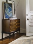 Century Furniture Chests Online