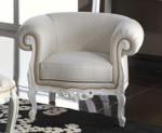 9100P seven sedie chair febo