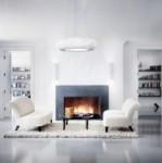 Schonbek  Crystal Chandeliers Brooklyn, New York– Furniture by ABD