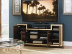 - 7 Lexington Home Brands T.V. Console Brooklyn, New York