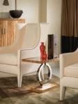 Century Furniture Side Table online Brooklyn, New York