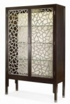 Century Furniture Traditional Cabinet Styles