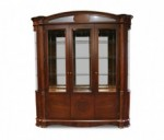 Accentuation Traditional Chest Of Drawers Furniture, 5120 Breakfront
